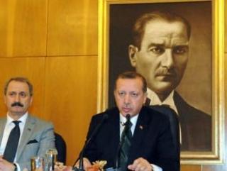 Публикации Wikileaks: США принесли извинения Турции
