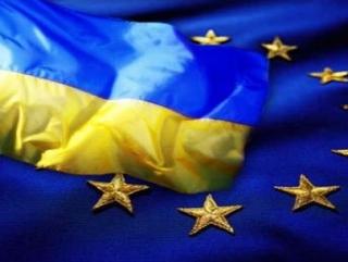В ЕС недовольны возможным таможенным союзом Украины и России