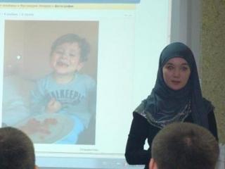 """Фонд """"Солидарность"""" провел семинар для активистов из регионов"""