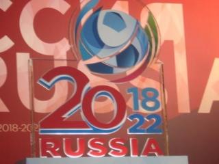 Сможет ли Россия без Путина стать хозяйкой чемпионата мира по футболу?
