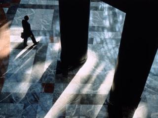 Исламские банки регулируют свои правила с реформой Базель-3