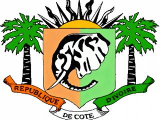 """В Кот-д'Ивуаре назревает """"оранжевая революция"""""""