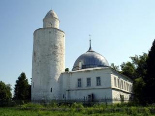 Мусульманские общины могут добиваться возвращения исторических мест поклонения