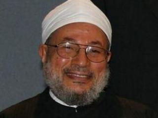 Коран отрицает утверждения об одержимости джиннами - шейх Кардави