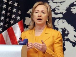 Клинтон оставит госдеятельность после работы в администрации Обамы