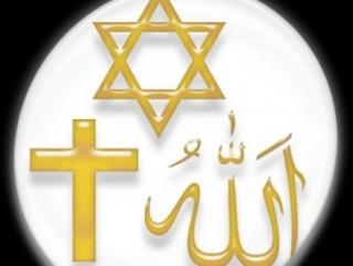 Антимусульманский формат-2