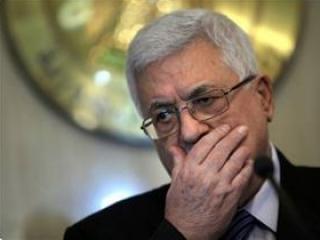 Махмуд Аббас готовится ликвидировать Палестинскую администрацию
