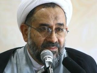 МАГАТЭ посылает к нам шпионов — Иран