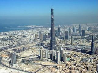 В ОАЭ открывается саммит арабских государств Персидского залива