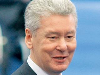 Собянин повысил тарифы на услуги ЖКХ в Москве