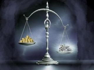 Фикх торговли: Положи сырое сверху