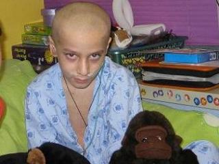 В блогах: Чечня лидирует по онкологическим заболеваниям