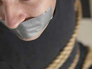 Похищения мусульман набирают обороты