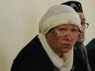 В Свердловской области решают проблемы внедрения курса по изучению религиозных культур
