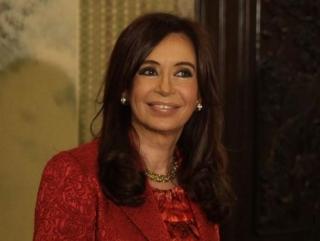 """Тель-Авив: """"Бразилия и Аргентина наносят ущерб палестино-израильским переговорам"""""""
