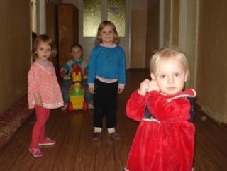 Права усыновленных гражданами США российских детей будут соблюдаться согласно договору