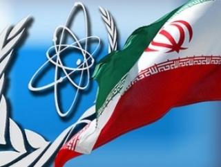 Ядерную программу Ирана обсудят в Стамбуле
