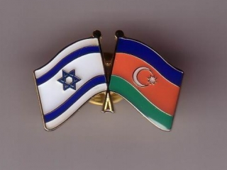 Израиль и Азербайджан считают Иран главной угрозой — Wikileaks