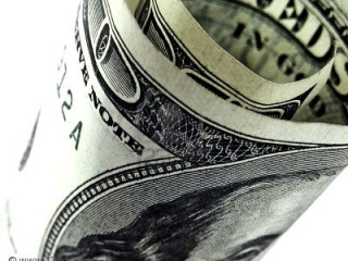 Как потерять 100 миллиардов долларов