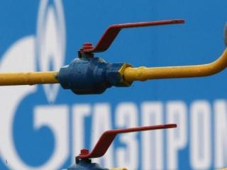 """""""Газпром"""" начинает добывать газ в Таджикистане"""