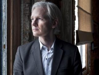 В блогах: Прими Wikileaks, Нео