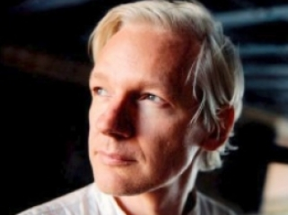 За WikiLeaks вступились мощные силы. Первая жертва — MasterCard