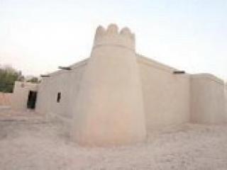 В Аравии реконструируют мечеть времён пророка Мухаммада (мир ему)