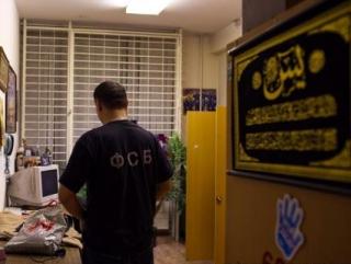 Спецоперации против мусульман в Москве проводились с целью вызова свидетелей — правозащитник