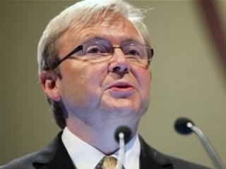 В скандале с Wikileaks виноваты сами США — МИД Австралии