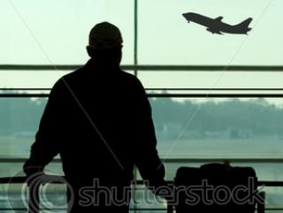 """Нижнекамские паломники """"Салям-тур"""" наконец вернулись домой"""