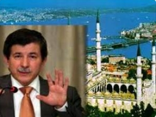 Турция, Сирия, Иордания и Ливан изучают возможность стратегического сотрудничества