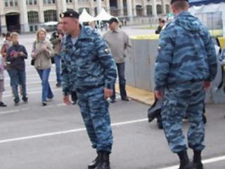 За массовую драку на севере Москвы суд арестовали 18-летнего дагестанца