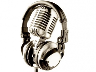 В Казани запущен проект исламского радио