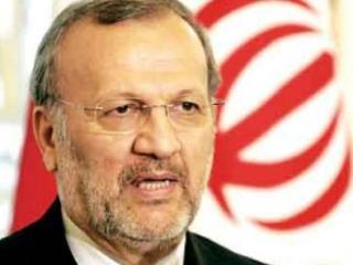 Глава МИД Ирана отправлен в отставку