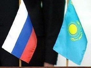 Россияне считают Казахстан самым надёжным партнёром — ВЦИОМ