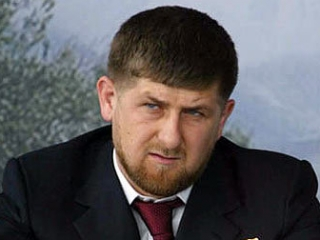 Кадыров: Убийство муфтия — удар по лицу всем главам Северного Кавказа