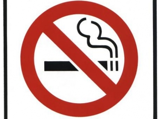 В Таджикистане не будут курить в общественных местах