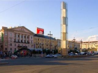 Что на самом деле происходило в среду, 15 декабря, в России