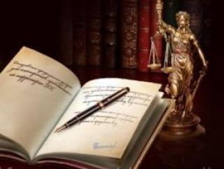 Возбуждено два уголовных дела против кавказцев