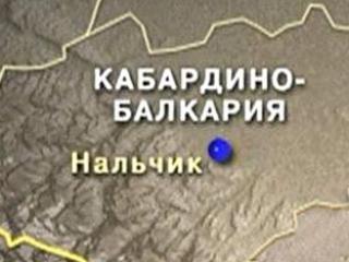 Правоохранители КБР огласили имена подозреваемых в убийстве Анаса Пшихачева