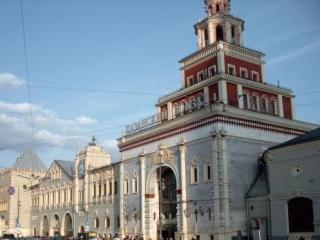 Дагестан и Чечню отделили от России…