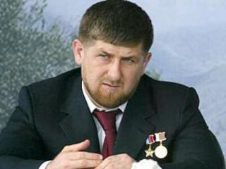Кадыров: Бандит – национальность преступника