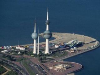 Кувейт поздравляет российского политика с государственной наградой