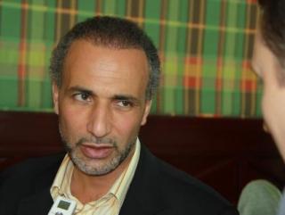 Тарик Рамадан: Хватит быть жертвой, пора заняться делом