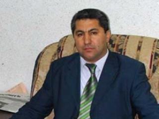 Таджикский депутат сравнил отношение к исламу в Таджикистане и России