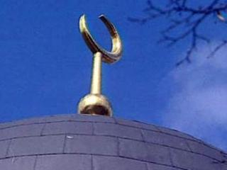 У мусульман Ставрополья появилась новая мечеть