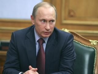 Путин объяснил фанатам, что сила России в многонациональности