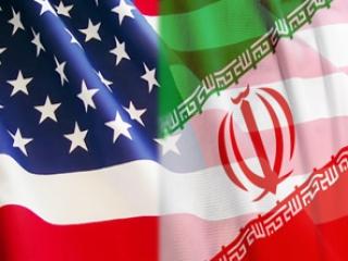 Санкции направлены против иранских компаний, финансирующих Корпус стражей исламской революции и национальную судоходную компанию