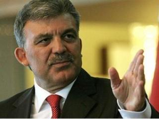 Турция призывает возродить Шелковый путь