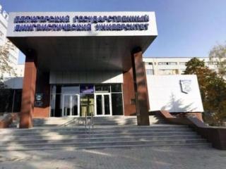 В Ставрополье будут бороться за конституционные права мусульманок